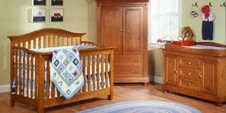 chambre bébé bois naturel une chambre qui grandit avec bébé lafrance collaboration