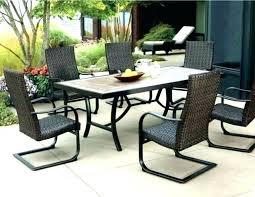 polywood furniture sale patio furniture polywood rocking chairs sale