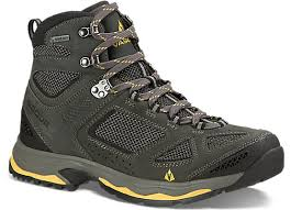 s vasque boots s iii gtx boot 7194 hiking vasque trail footwear