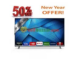 skyview for android upto 50 42 skyview android led tv elephant road cellbazaar