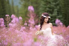 Wedding Photography Photography Calgary Wedding Photographers