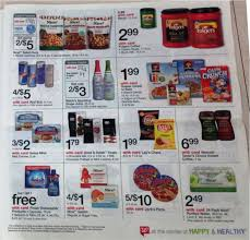 is walgreens open thanksgiving day the coupon girlz walgreens the coupon girlz