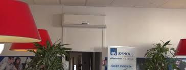 bureau vall villefranche 130 bureau vallee villefranche sur saone maison prix abordable pr