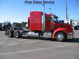 peterbilt show trucks interstate truck center stockton u0026 turlock ca international