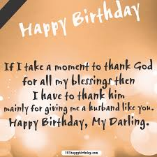 Husband Birthday Meme - birthday husband graphics images pictures 293313 quotesnew com