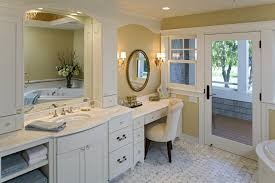 Luxury Master Bath Floor Plans Avalon Place Luxury Home Plan 013s 0014 House Plans And More