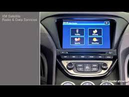 hyundai genesis coupe navigation system 2016 hyundai genesiscoupe navigation system