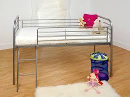 Midi Bunk Beds Midi Sleeper Bristol Beds Divan Beds Pine Beds Bunk Beds