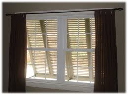 window shutters interior home depot exterior design outdoor window shutters lowes wood shutters