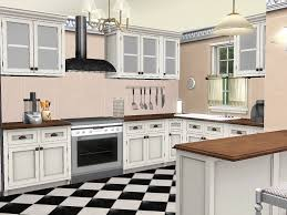 mod the sims 4 bed bungalow