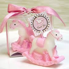 sale smokeless horse birthday party decorative candles baby