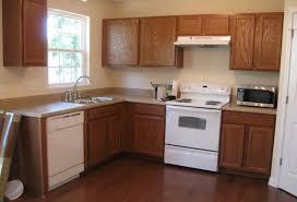 kitchen furniture melbourne kitchen furniture melbourne hotcanadianpharmacy us