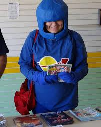 Lego Halloween Costume 15 Lego Movie Costumes Images Lego Movie