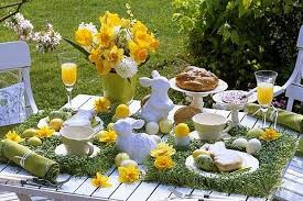 Easter Home Decorating Ideas Easter Decorating Ideas For The Home Beautiful Pictures Photos