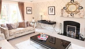 home interior shows interior designer show homes east anglia cambridge
