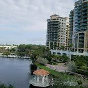 hton bay palm beach fan hilton garden inn palm beach gardens 16 photos 31 reviews