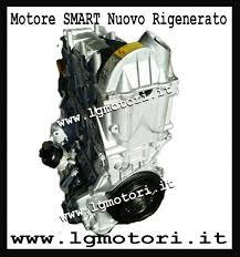 sostituzione candele smart motore smart 600cc 700cc con turbina a tivoli kijiji