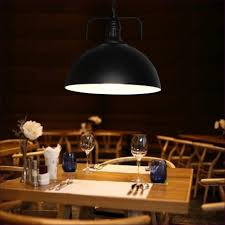 Dining Room Light Dining Room Cool Light Fixtures Large Dining Room Light Fixtures