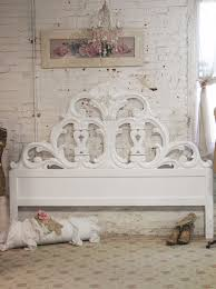 Shabby Chic Twin Headboard by Creative Of Shabby Chic Headboard Shab Chic Twin Headboard