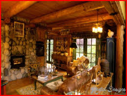 western home interior western home interior design jpg home designs home decorating