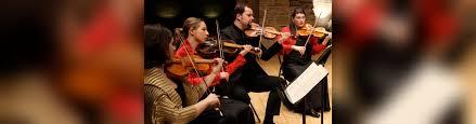orchestre chambre toulouse mendelssohn orchestre de chambre de toulouse au l escale