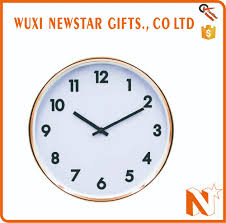silent clock mechanism silent clock mechanism suppliers and