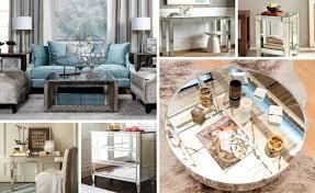 enchanting old hollywood bedroom ideas best idea home design