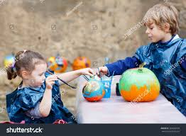 two little kids boy on stock photo 324666104 shutterstock