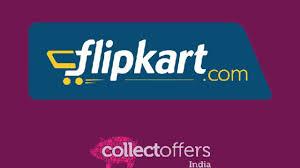 flipkart voucher codes 2016 collectoffers com youtube