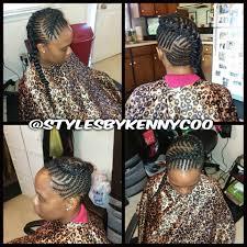 kenny coo u0027s style cornrows u0026 braids home facebook