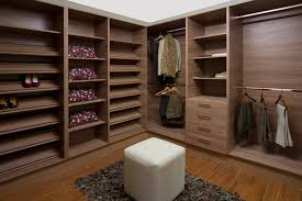 what is a walk in closet walk in closet ikea for modern classic design modern light brown