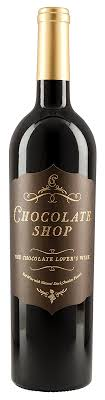 chocolate wine chocolate shop 750 ml at s wine store