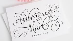 pleasing best website to make thank you cards tags make thank