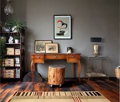 eclectic home designs marvellous inspiration ideas eclectic home design on homes abc