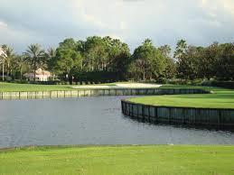 Marriott Grande Vista Orlando Resort Map by Grande Vista Golf Club In Orlando Florida Usa Golf Advisor
