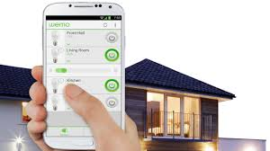 Affordable Smart Home Products Setting Up Your First Smart Home Lifehacker Australia