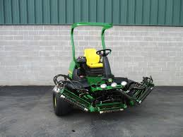 fairway mowers u2013 cutter equipment company leaders in pre owned