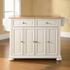 Zinc Kitchen Island - kitchen island kitchen island stools designs choose layouts cream