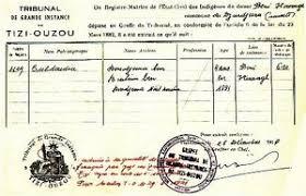 bureau des naturalisation naturalisation geneawiki