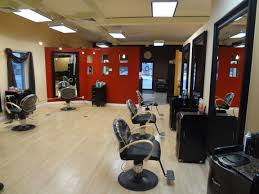 posh hair studio u0026 spa
