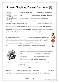 Esl Homonyms Worksheet 18085 Free Esl Fun Activities U0026 Games Worksheets
