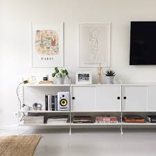 Sweedish Home Design