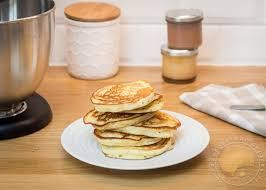 tuto cuisine tuto vidéo pancakes express ultra moelleux sucre d orge et