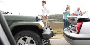 common auto crash injuries u0026 how an attorney can help the law