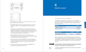 chris schubert manual design basic template for following manuals