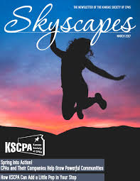 march 2017 skyscapes by kansas society of cpas issuu