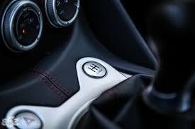 nissan 370z steering wheel review 2014 nissan 370z nismo
