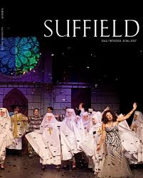 suffield magazine fall winter 2016 2017 by suffield academy issuu