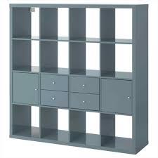 Corner Bookcase Wood Living Room Corner Shelf Wall Stand Ikea Shelves Bedroom Furniture