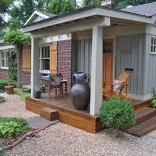 K Designers Home Remodeling Home Design - Home remodeling designers